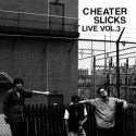 live-vol-3-2014-by-cheater-slicks-lp