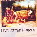 live-at-the-hideout-by-bitchin-bajas-3xmc