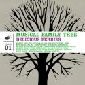 musical-family-tree-vol-1-delicious-berries-by-va-cd
