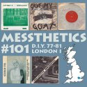 messthetics-101-diy-7778-london-1-by-va-cd