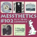 messthetics-102-diy-7881-london-2-by-va-cd