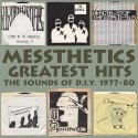 messthetics-greates-hits-100-the-sounds-of-uk-diy-19771980-by-va-cd