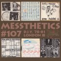 messthetics-107-diy-and-indie-postpunk-197782-london-vol-3-by-va-cddownload