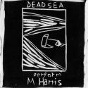 max-harris-by-dead-c-lp