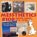 messthetics-108-diy-and-very-indie-post-punk-from-the-south-coast-1977081-vol-1-bournemouthtobrighton-by-va-cd