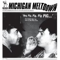 michigan-meltdown-postgarage-pandemonium-and-prepunk-fuzz-freaks-from-the-mitten-states-milken-era-by-va-lp