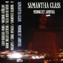 midnight-arrival-by-samantha-glass-mp3-download