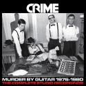 murder-by-guitar-19761980-by-crime-cd