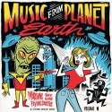 music-from-planet-earth-vol-1-martians-ray-guns-flying-saucers-other-space-junk-by-va-10
