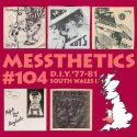 messthetics-104-diy-and-indie-postpunk-from-south-wales-and-the-zblock-7781-by-va-cd