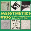 messthetics-106-diy-and-indie-postpunk-from-the-manchester-musicians-collective-197782-by-va-cd