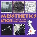 messthetics-103-diy-7781-midlands-1-by-va-cd