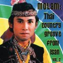 molam-thai-country-groove-from-isan-vol-2-by-va-cd