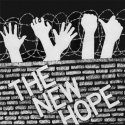 new-hope-by-va-2xlp