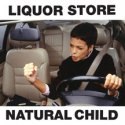 natural-child-liquor-store-split-tour-7inch-by-liquor-store-natural-child-7