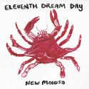 new-moodio-by-eleventh-dream-day-lp