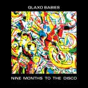 nine-months-to-the-disco-by-glaxo-babies-cd