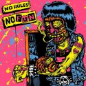 no-rules-no-fun-by-va-lp