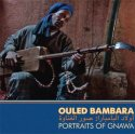 ouled-bambara-portraits-of-gnawa-by-va-cddvd