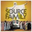 original-soundtrack-by-source-family-cd