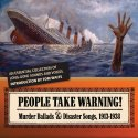 people-take-warning-by-va-cd