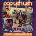 pop-yeh-yeh-psychedelic-rock-from-singapore-and-malaysia-19641970-vol-1-by-va-cd