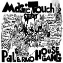 palermo-house-gang-by-magic-touch-cd