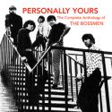 personally-yours-the-complete-anthology-of-the-bossmen-by-bossmen-cd