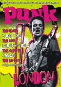 punk-in-london-by-va-dvd