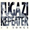 repeater-by-fugazi-cd