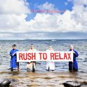 rush-to-relax-by-eddy-current-suppression-ring-cd