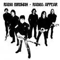 radios-appear-by-radio-birdman-cd