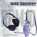 rpm-10-by-rise-against-cd