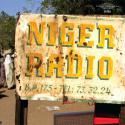 radio-niger-by-va-cd