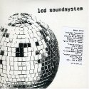 st-by-lcd-soundsystem-lp