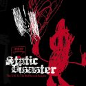 static-disaster-uk-in-the-red-sandler-by-va-cd