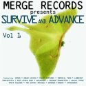 survive-and-advance-vol-1-by-va-cd