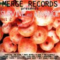 survive-and-advance-vol-2-by-va-cd
