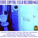 state-capital-field-recordings-by-va-lpdownload