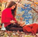 soft-sounds-for-gentle-people-vol-5-by-va-cd