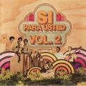si-para-usted-vol-2-funky-beats-of-revolutionary-cuba-by-va-2xlp