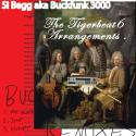 si-begg-aka-buckfunk-3000-the-tigerbeat6-arrangements-by-va-mp3-download