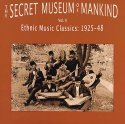 secret-museum-of-mankind-2-by-va-2xlp