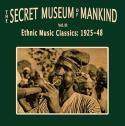 secret-museum-of-mankind-3-by-va-2xlp