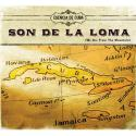 son-de-la-loma-by-va-cd