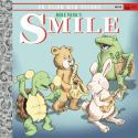 smile-by-park-mike-cd