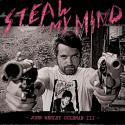steal-my-mind-by-coleman-john-wesley-iii-mp3-download