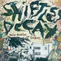 shiftless-decay-new-sounds-of-detroit-by-va-cd