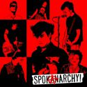 spokanarchy-by-va-cd