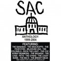 sacramento-records-anthology-19992004-by-va-mc